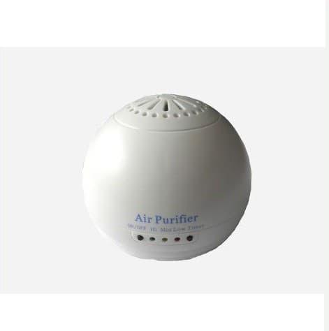 Бытовой озонатор воздуха Ecozon A1