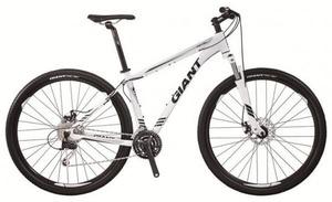 Велосипед Giant Revel 29ER 1 (2015)