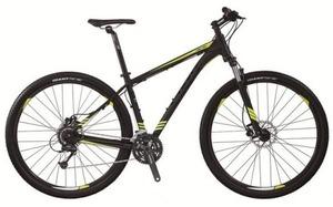 Велосипед Giant Revel 29ER 0 (2015)