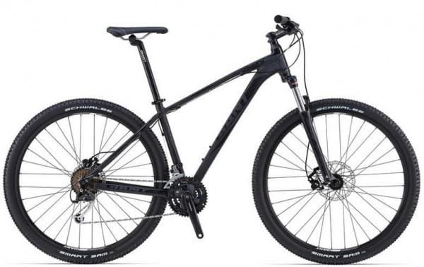 Велосипед Giant Talon 29er 2 (2015)