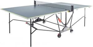 Теннисный стол всепогодный KETTLER AXOS OUTDOOR 2 7176-950