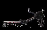 Гребной профессиональный тренажер (Rowing machine)Air Cross 002