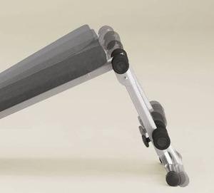 Гантель обрезиненная с обрезиненной ручкой 1,5 кг, цветная MB-FitC-1,5