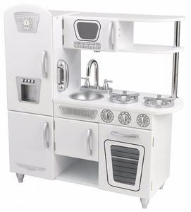 Детская кухня KIDKRAFT ВИНТАЖ 53402
