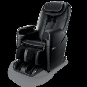 Массажное кресло JOHNSON MC-J5600