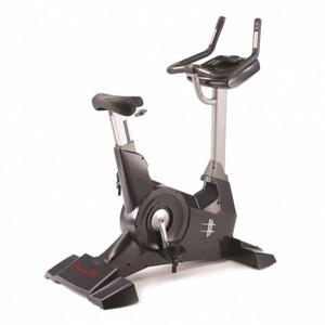 Велотренажер AEROFIT 9900B