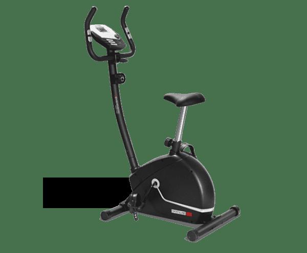 Велотренажер SVENSSON BODY LABS CROSSLINE BHM