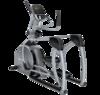 Эллиптический тренажер VISION S60