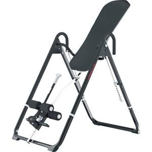 Инверсионный стол KETTLER APOLLO 7426-700