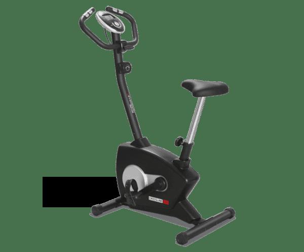 Велотренажер SVENSSON BODY LABS CROSSLINE BCM