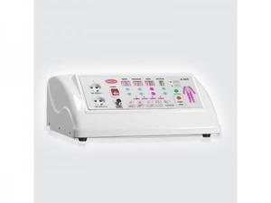 Аппарат для прессотерапии и лимфодренажа TAKASIMA A-805