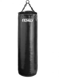 Водоналивной боксерский мешок FAMILY VNK 75-120