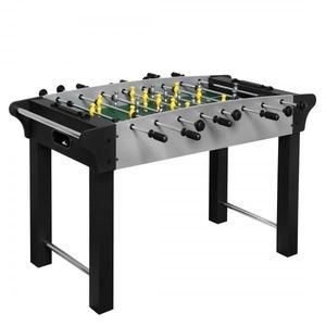 Игровой стол футбол/кикер FORTUNA DOMINATOR FDH-455