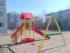 """Игровой комплекс МАФ """"СуперКлимбер"""""""