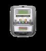 Эллиптический эргометр MATRIX A3X (A3X-04)