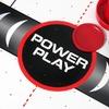 Аэрохоккей FORTUNA POWER PLAY HYBRID HR-30
