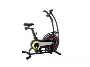 Аэро велосипед AB004