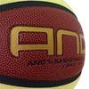 Мяч баскетбольный AND1 LEGEND