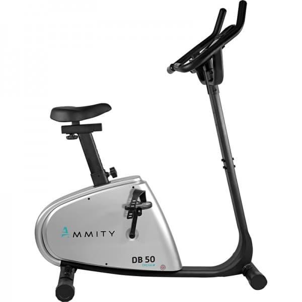Велотренажёр AMMITY DB 50