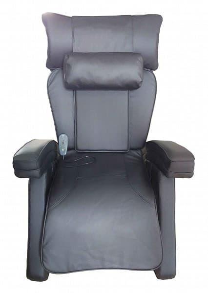 Массажное кресло для релаксации OPTIFIT AVELLA MX-731