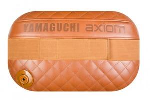 Массажная подушка YAMAGUCHI AXIOM MATRIX