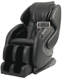 Массажное кресло CASADA BETASONIC