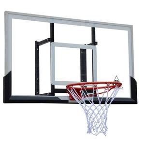 """Баскетбольный щит DFC 54"""" BOARD54A"""