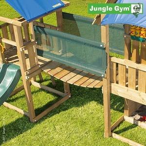 Дополнительный модуль JUNGLE GYM BRIDGE LINK