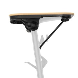 Съемная парта для велоэргометра CITTA BT5.0 HORIZON BT5.0-DESK
