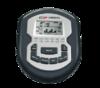 Эллиптический тренажер CARBON E704