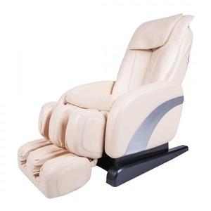 Массажное кресло GESS Comfort (бежевое)