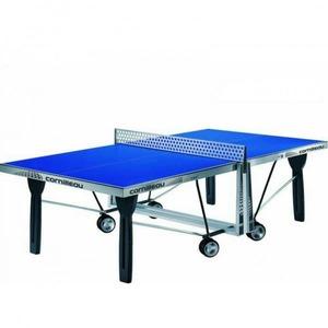 Профессиональный теннисный стол CORNILLEAU COMPETITION 540 115900