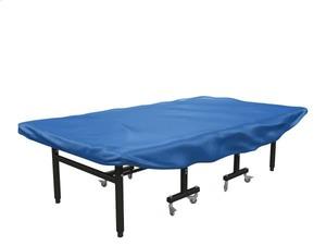 Чехол универсальный для теннисного стола UNIX line (blue)