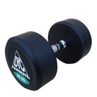 Гантели пара DFC POWERGYM 30 кг DB002-30