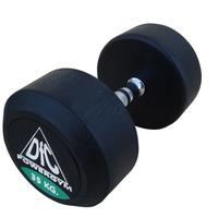 Гантели пара DFC POWERGYM 35 кг DB002-35