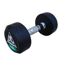 Гантели пара DFC POWERGYM 6 кг DB002-6