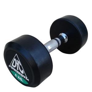 Гантели пара DFC POWERGYM 8 кг DB002-8