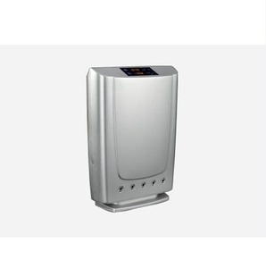 Бытовой озонатор воздуха Ecozon A6