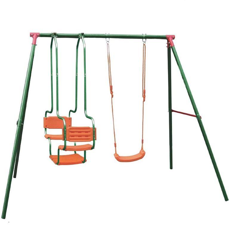 Детский комплекс DFC LS-01
