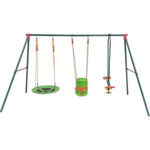 Детский комплекс DFC RGN-02