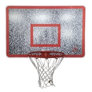 """Баскетбольный щит DFC 44"""" BOARD44M"""