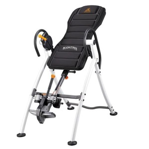 Инверсионный стол DFC Pro 75304
