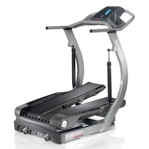 Тренажер Bowflex TreadClimber TC20