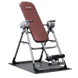 Инверсионный стол Z-UP 3 silver
