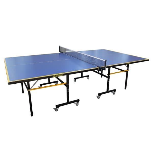 Всепогодный теннисный стол DONIC TOR-SP