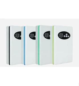 Бытовой озонатор воздуха Ecozon WA1