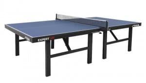 Профессиональный теннисный стол STIGA EXPERT VM 7195-05