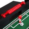 Игровой стол футбол/кикер FORTUNA EVOLUTION FDX-470 TELESCOPIC