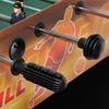 Игровой стол футбол/кикер FORTUNA ARENA FRS-455
