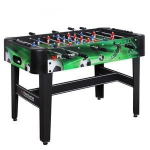 Игровой стол футбол/кикер FORTUNA FORWARD FRS-460 TELESCOPIC